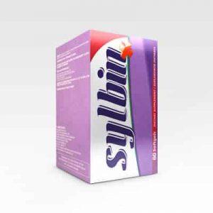 Sylbin mejora la digestión y descongestiona el hígado