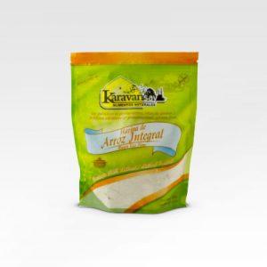 Harina-de-arroz-integral-Karavansay