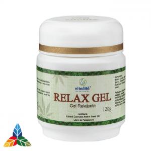 Relax-gel-120g-vitalite