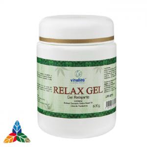 Relax-gel-600g-vitalite
