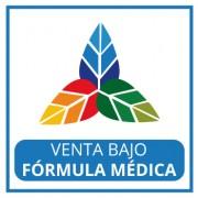 bandar-formula-medica