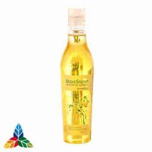 bio-essens-aceite-ajonjoli