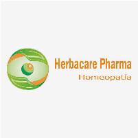 logo_Herbacare