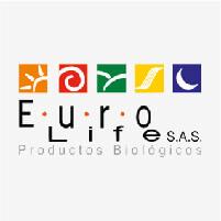 logo_euro-life