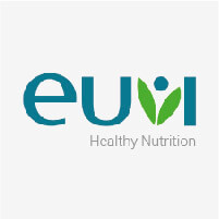 logo_euvil