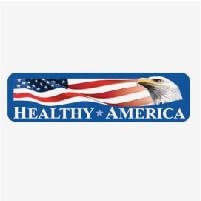 logo_healthy-america