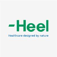 logo_heel