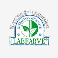 logo_labfarve