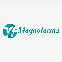 logo_magnofarma
