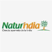 logo_naturindia