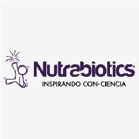 logo_nutrabiotics