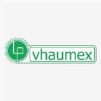 logo_vhaumex