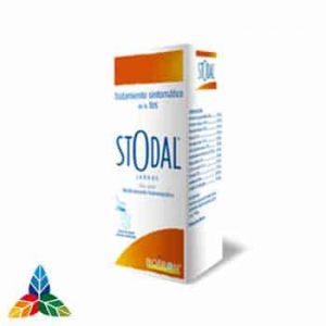 Stodal-Jarabe 200ml