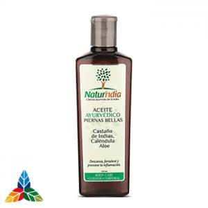 aceite-ayurvedico-piernas-bellas-naturindia