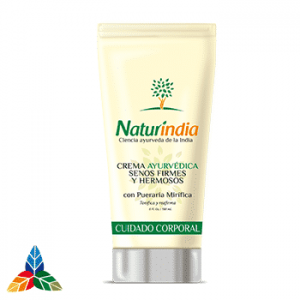 crema-ayurvedica-senos-firmes-naturindia