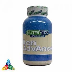 Acn-Advanced-Nutrivita