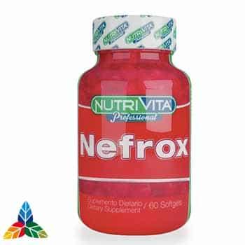 Nefrox-nutrivita