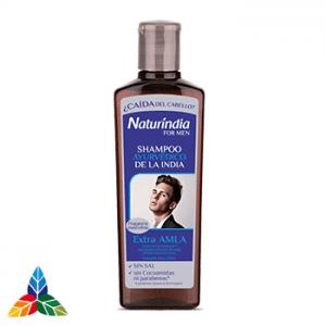 shampoo-ayurvedico-hombres-naturindia
