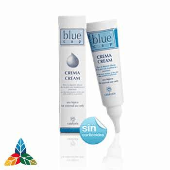 Blue-Cap-crema
