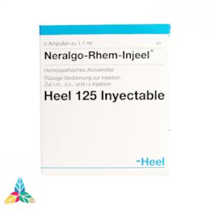 Neralgo-rhem-injeel