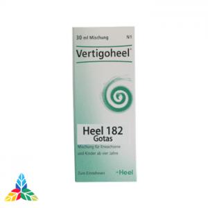 VertigoHeel-gotas