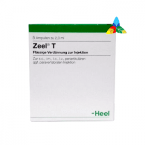 Zeel-ampolla-1
