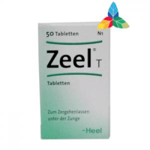Zeel-tabletas-1