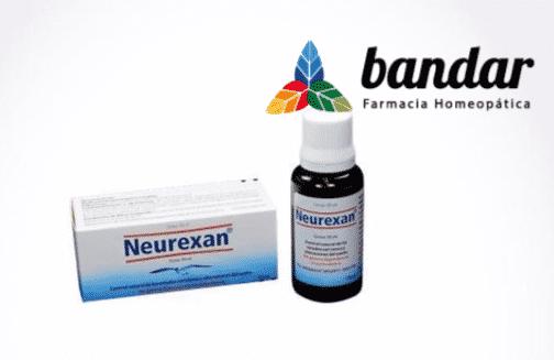 neurexangotascontroldeestadosnerviosos1