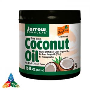 Coconut-oil-jarrow