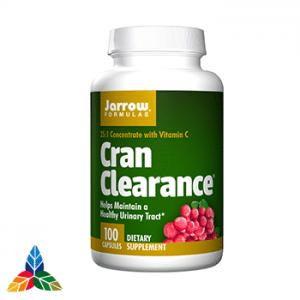 Cran-clearance-jarrow