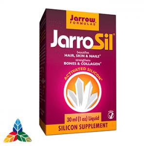 JarroSil-jarrow