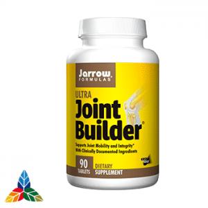 Joint-builder-jarrow