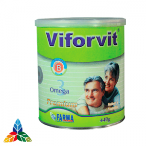 Viforvit-premium-farma-care
