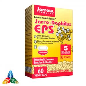 jarro-dophilus-jarrow