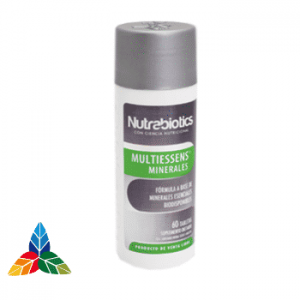 Multiessens-minerales-3