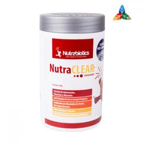 nutraclear