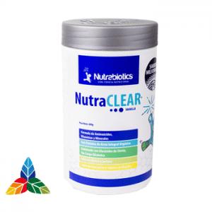 nutraclear-vainilla