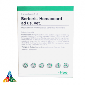 Berberis-ampollas-veterinarias