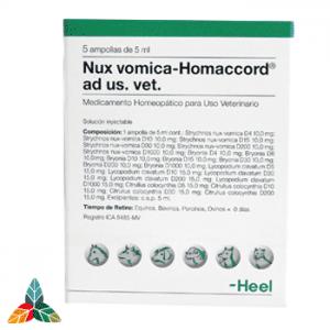 Nux-vomica-veterinaria-ampollas