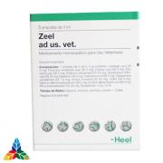 Zeel-ad-veterinaria