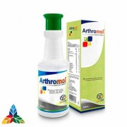 Arthromol-nutramol