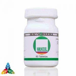 Inmunodib-magnofarma