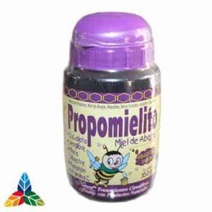Propomielito-natural-freshly