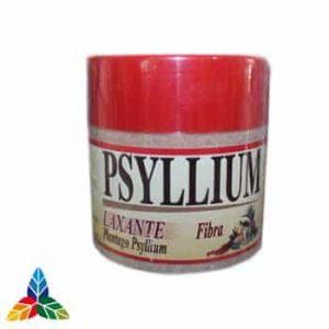 Psyllium-natural-freshly