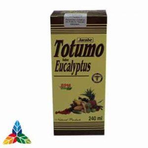Totumo-eucalyptus-natural-freshly