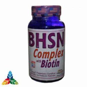 bhsn-comples-biotin-natural-freshly