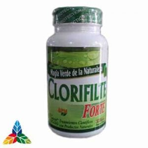 clorofilter-forte-natural-freshly