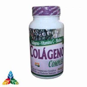 colageno-natural-freshly