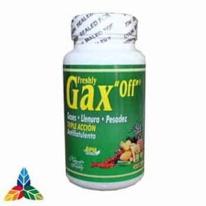 gax-off-natural-freshly