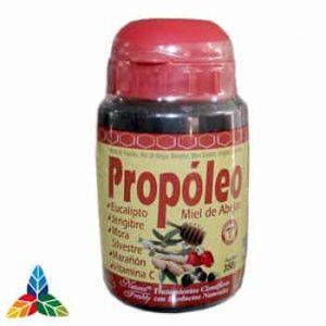 propoleo-natural-freshly